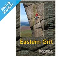 Eastern Grit Guidebook