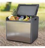 45 litre 3 Way Fridge