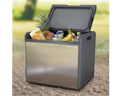 45 3-Way Fridge (39 litre)