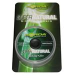 Supernatural 18lb Fishing Line