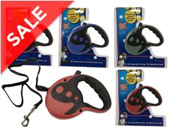Retractable Dog Lead - 5m
