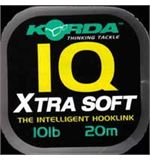 IQ Extra Soft 10lb Fishing Line
