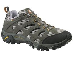 Men's Moab Ventilator Shoes