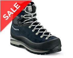 Manta Women's Mountain Boots