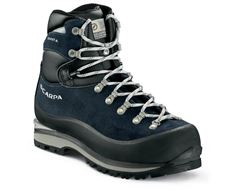 Manta Men's Mountain Boots