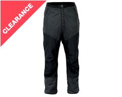 Men's Velez Adventure Trousers