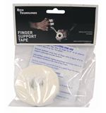 1.25 x 10m Finger Support Tape