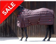 Regal Stable Rug (425g)