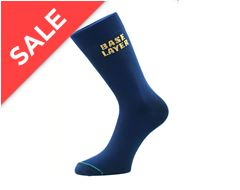 Men's Baselayer Socks