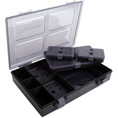 Complete Tackle Box (Medium)