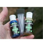Carp Care Fishing Kit