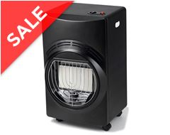 4.2kw Radiant Cabinet Heater