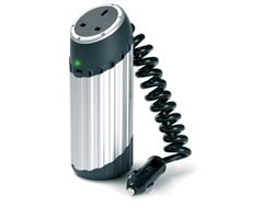 Can Inverter 150 (with USB)