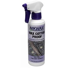 Wax Cotton Proof (300ml)