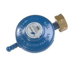Calor Regulator 4.5kg