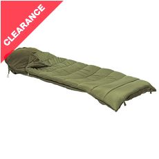 Big Snooze Sleeping Bag