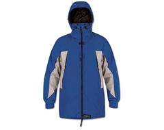 Men's Aspira Waterproof Jacket