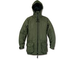 Pajaro Men's Waterproof Jacket