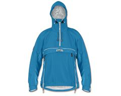 Women's Velez Adventure Light Waterproof Smock