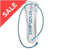 Hoser 1 Hydration Bladder