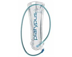 Hoser 3 Hydration Bladder