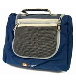 Wash Bag DLX
