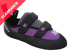 Elektra VTR Women's Climbing Shoes