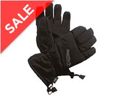 X-ert Mountain Men's Gloves
