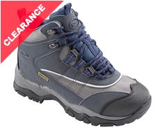 Women's Trailfinder Boots