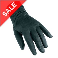 Mens Silk Gloves