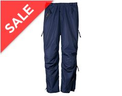 Men's Cascada Waterproof Trousers (Long)