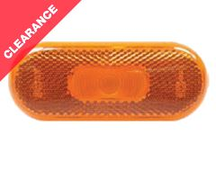 Side Marker Lamp SMLR2000