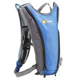 Aqua Compact - 1.5 L Hydration Sack
