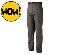 Men's Active Walking Trouser