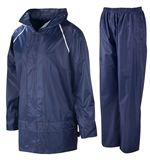 Waterproof Suit (Kids)