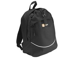 Auckland 20 Daypack