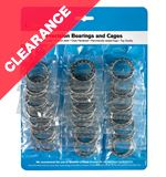"5/32"" Ball Bearings (Bag of 54)"