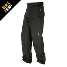 Vapour-rise Trail Women's Trousers