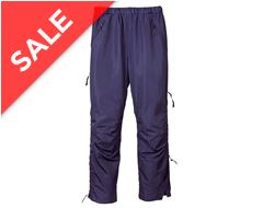 Women's Cascada Waterproof Trousers (Short)