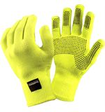 Ultra Grip Hi-Vis Gloves