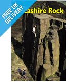 &#39;Lancashire Rock&#39; Guidebook