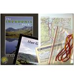 &#39;The Snowdonia Pack&#39;