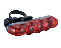 Tail Light LD160 Rear LED Light