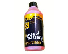 Superclean Wastemaster Liquid
