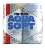 Aqua Soft Camping Toilet Paper