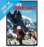 &#39;Alpine Essentials&#39; DVD