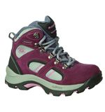 Childrens Altitude Lite IV Waterproof Boots