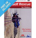 &#39;Self Rescue For Climbers&#39; DVD