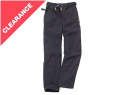 Women's Kiwi Winter Lined Trousers (Short)