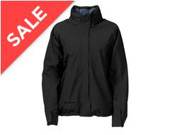Venus Women's Waterproof Jacket